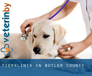 Tierklinik in Butler County