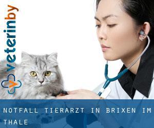 tierarzt thale